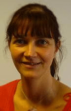 Mrs Sarah Baker, Class 4 Teacher