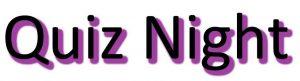 2009_10_Quiz_Night