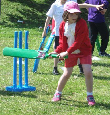 Freya Cricket (2)