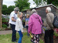 Open Gardens 2015 20