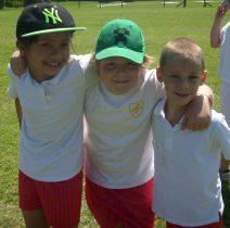 Team Three (2)