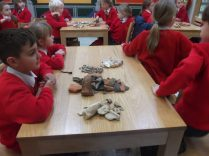 sorting-artefacts-2