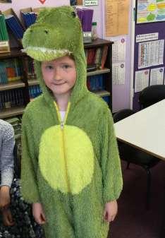 olivia crocodile