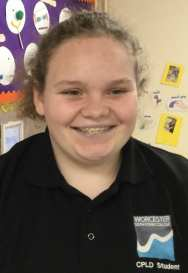 Amy (Student)