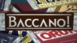 baccano000