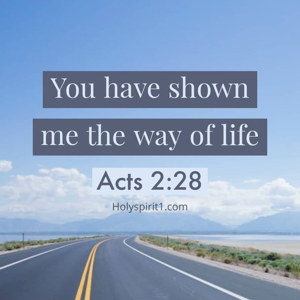 Scriptures with images - Acts - 2-28 NLT,   english bible verses images, bible verse images, bible verses images, bible words in english images, pictures of bible verses, scriptures with pictures, bible verses with pictures, bible verses pictures, scripture images,