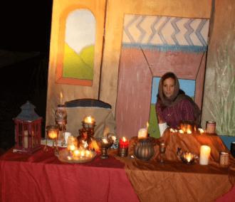 Bethlehem 13