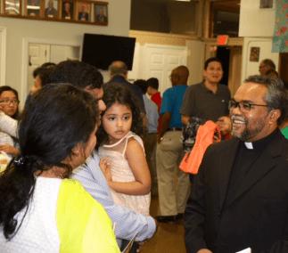 Fr Ordination 27