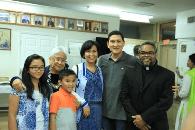 Fr ordination 2