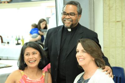 Fr ordination 3