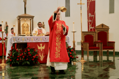 Pentecost17-16