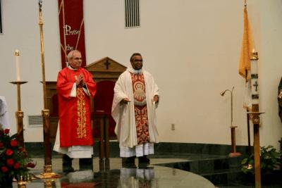 Pentecost17-27