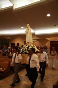 altar (fatima 3)