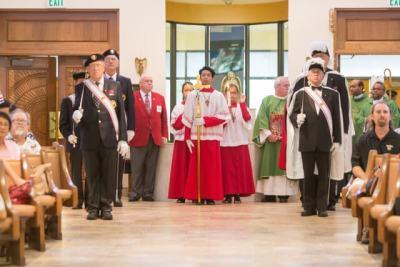 Holy Spirit Catholic Church-0096