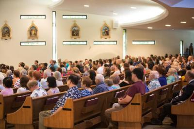 Holy Spirit Catholic Church-0180