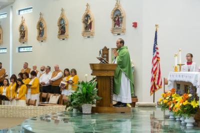 Holy Spirit Catholic Church-0205