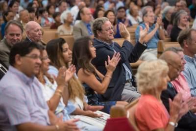 Holy Spirit Catholic Church-0226