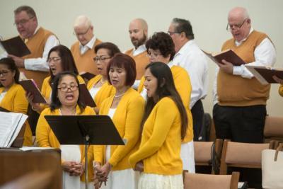 Holy Spirit Catholic Church-0241