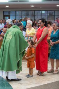 Holy Spirit Catholic Church-0336