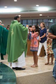 Holy Spirit Catholic Church-0338