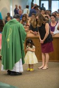 Holy Spirit Catholic Church-0340