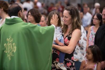 Holy Spirit Catholic Church-0344