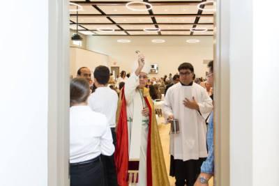 Holy Spirit Catholic Church-0404