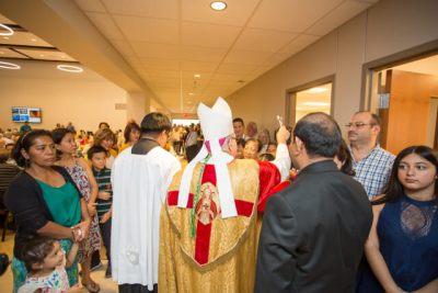 Holy Spirit Catholic Church-0414