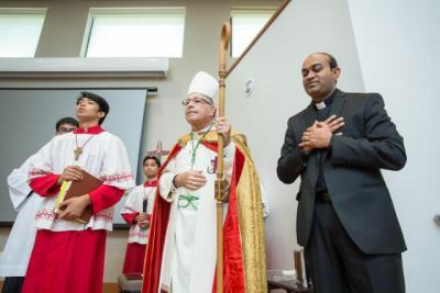 Holy Spirit Catholic Church-0431