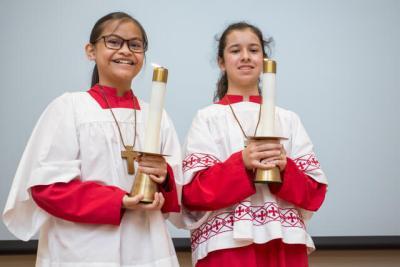 Holy Spirit Catholic Church-0432