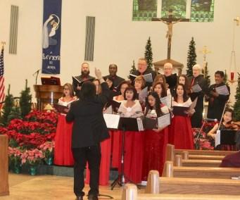 Christmas Cantata - 1-2018 (1)