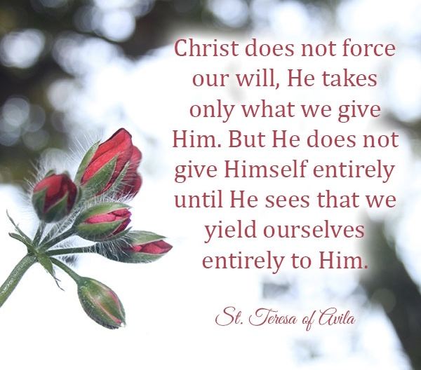 Sixth Sunday of Easter: Memorial Day