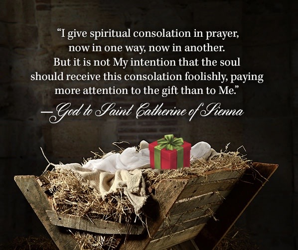 3 Sunday of Advent: If only we experience Jesus: