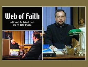 Web_of_Faith
