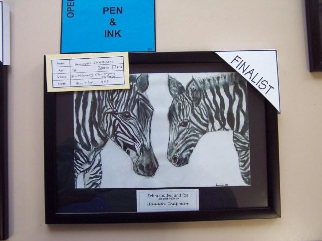 Pen & Ink (1)