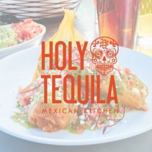 Holy-Tequila-Careers