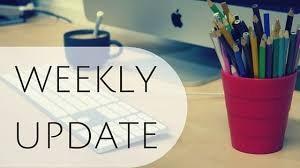 weeklyupdateA