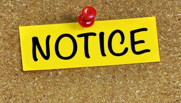 news-notice