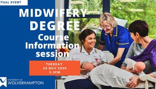 Midwifery-course-24-Nov