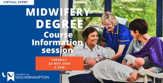 Midwifery-course-24-Nov