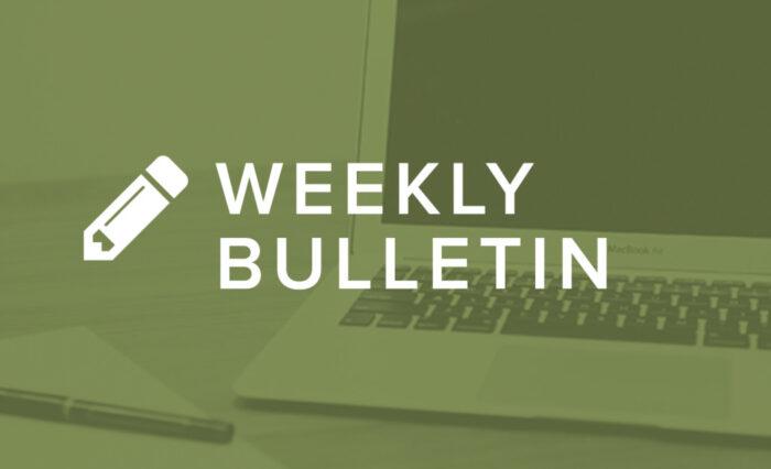 bulletin-04-green-shade-over-computer