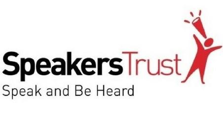 Speakers-Trust-logo