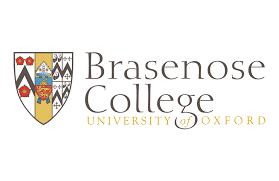 Brasonose logo square