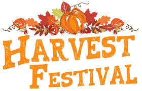 Harvest Supper @ St. Elizabeth Seton Church