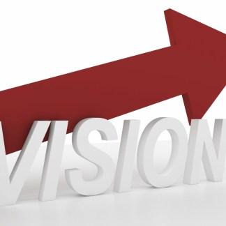 Optimized-Leadership 2