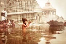 04 Days Varanasi – Ayodhya - Allahabad Tour