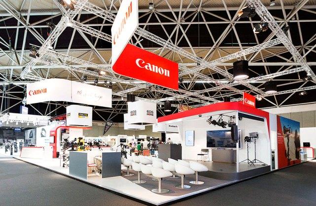 Canon-Stand-IBC-2013