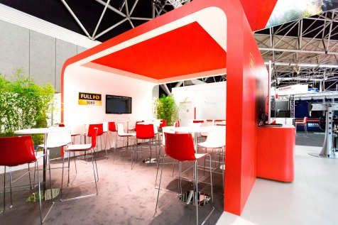Canon-meeting-area-clean