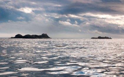 Seaview-Canada