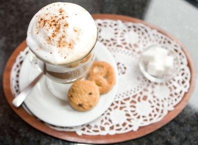 koffiekopje-1